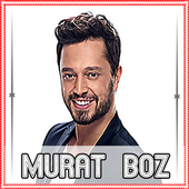 Janti Murat Boz Songs icon