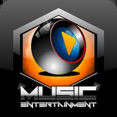 Vroom Charli XCX Songs icon