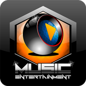 Housefull 3 Mov Songs 2016 icon
