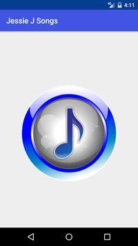 Flashlight Jessie  J Songs poster