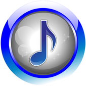 Suriya 24 Songs icon