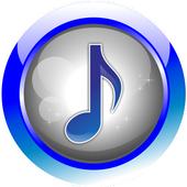 Vishal Rayudu Songs 2016 icon