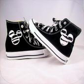 Top Baby Shoes Idea icon