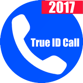 True Caller Name Location tips icon