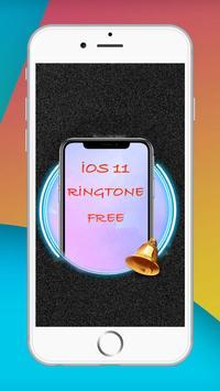 12 Free Ringtones phone screenshot 11