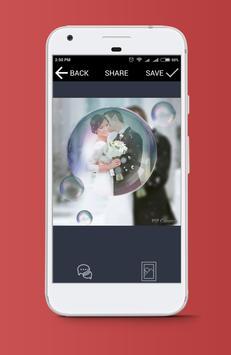 PIC Selfie Camera Photo Editor poster