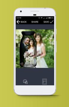 PIC Selfie Camera Photo Editor apk screenshot