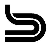 IdomoDelta icon