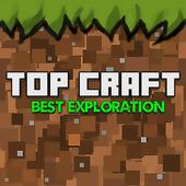 Top Craft: Best Exploration icon
