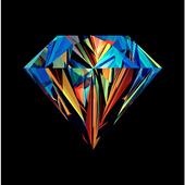 💎 luxury wallpaper 💎 icon