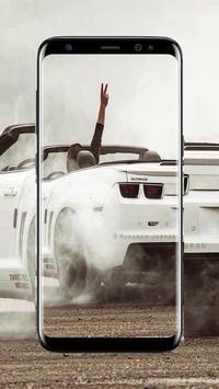 💎 luxury wallpaper 💎 screenshot 1