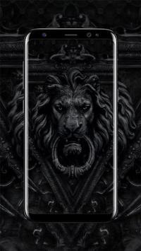 💎 luxury wallpaper 💎 screenshot 5