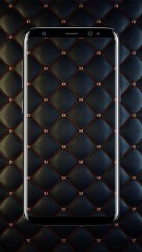 💎 luxury wallpaper 💎 screenshot 6