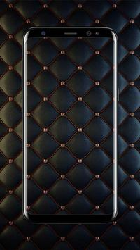 ... luxury wallpaper 💎 screenshot 6