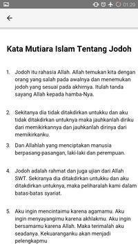 Kata Kata Mutiara Islam For Android Apk Download