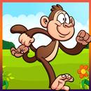 Monkey Runner APK