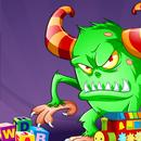 Monster Defense APK