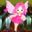 Fairy Jump Up APK