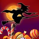 Halloween Defense APK