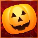 Halloween Line Crossing APK