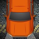 Release Car APK