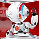 Robot Defense APK