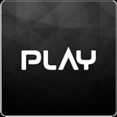 Noise Play icon