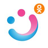 Topface для Одноклассников icon