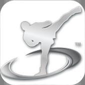 Billy Blanks Tae Bo® icon