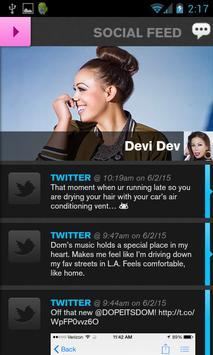 Devi Dev apk screenshot