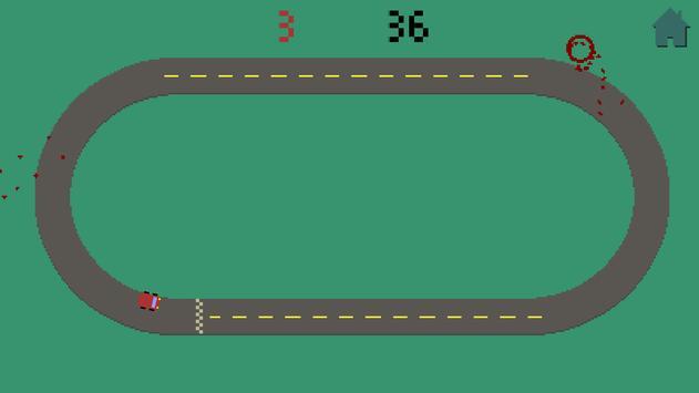 .race apk screenshot