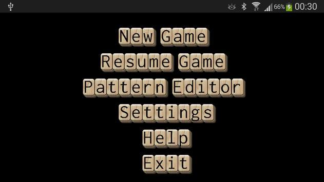 Topflight Mahjong apk screenshot