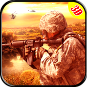Call Of Warriors icon