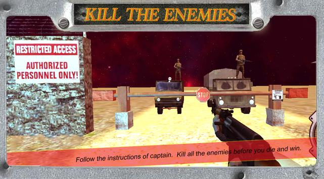 Call Of Warriors apk screenshot