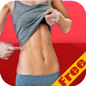 Belly Fat Removing Foods icon