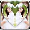 espejo Photo icono