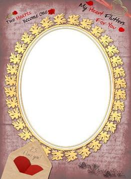 Wedding Frames Photo Montage apk screenshot