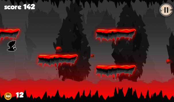 Lost Bat screenshot 17