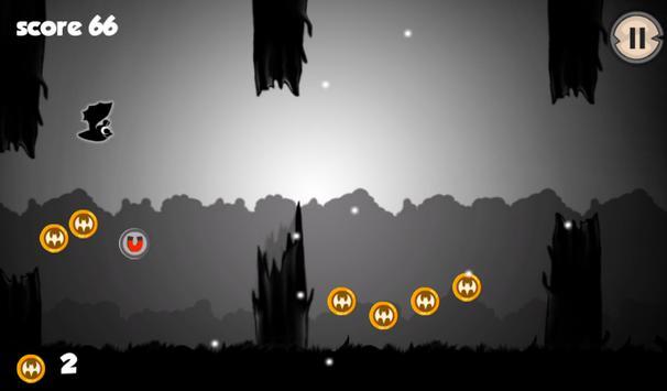 Lost Bat screenshot 8