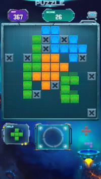 Block Puzzle Classic Extreme apk screenshot