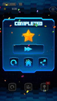 Block Puzzle Classic: Battle screenshot 2