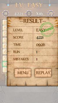 Sudoku Puzzle screenshot 4