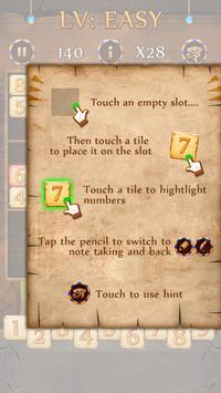 Sudoku Puzzle screenshot 13