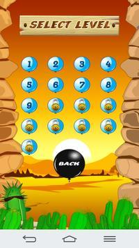 Amigo Pancho screenshot 9