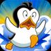 Racing Penguin