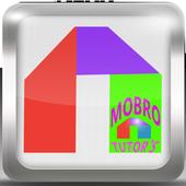 TV Mobdro Special Guide 2 icon