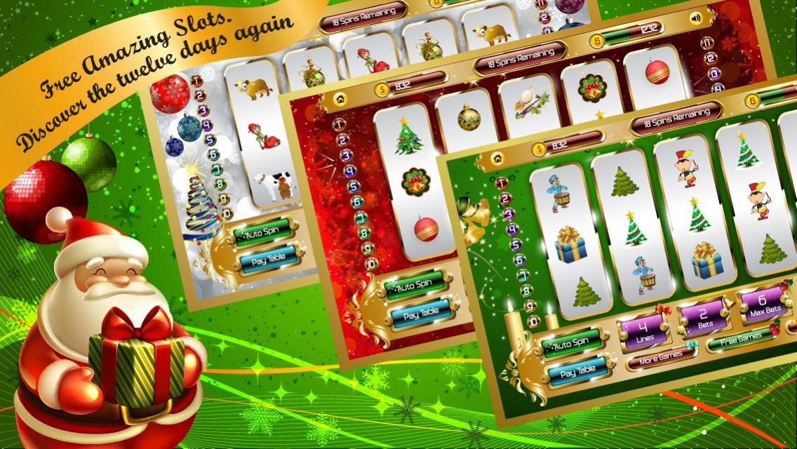 Free Casino And Slot Games - L'ottocento Online
