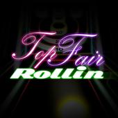 Top Slider Ball Fair Skee Game icon