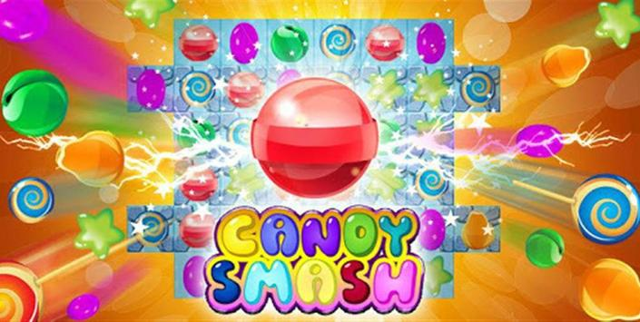 Fruit jelly: Diamond Jewels poster