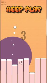 Keep play screenshot 3